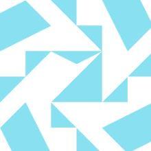 cd2001cjm's avatar
