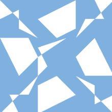 cdavis10's avatar