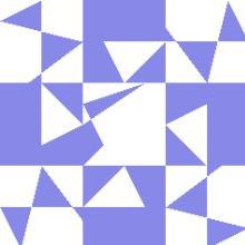 cdcinc's avatar