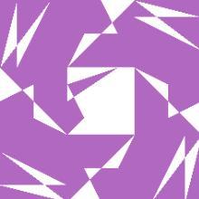cdd78's avatar