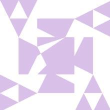 cdDavy's avatar