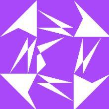 cdevairakkam7's avatar