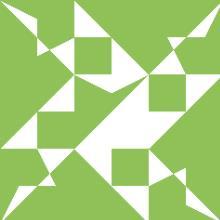 CDFAUX's avatar