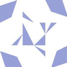cdfjdk's avatar