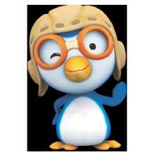 CDHaha's avatar