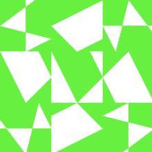 Cdias.mcm's avatar