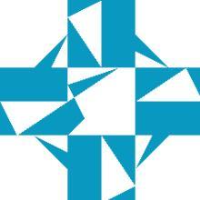 CDilbaz's avatar