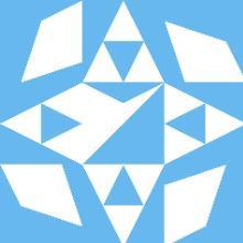 cdk1978's avatar