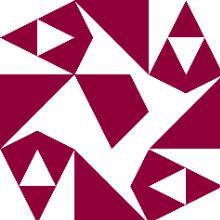 cdm0852's avatar