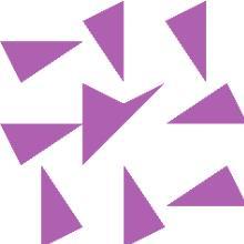 cdmetro's avatar