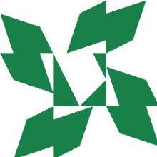 cdmit2010's avatar