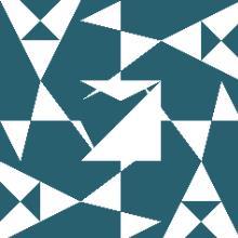 CDMMPE's avatar
