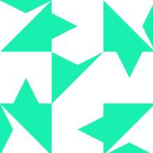 cdness's avatar