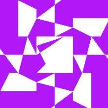 cdonner's avatar