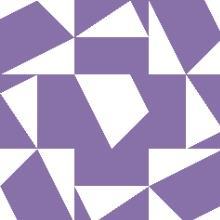 cdonovan2001's avatar
