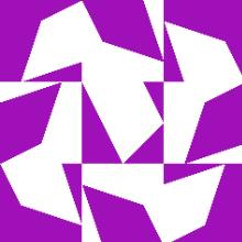 CDPJan's avatar