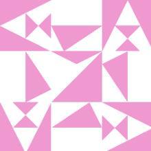 cdry_10's avatar