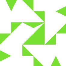 cdtakacs1's avatar