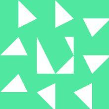 cdubaz's avatar