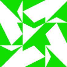 CDW-PublicInterest's avatar
