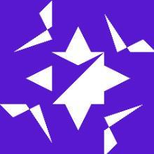 CdwiC's avatar