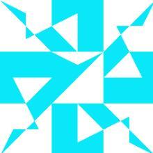 CE-Atze78's avatar