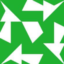 ce.pi's avatar