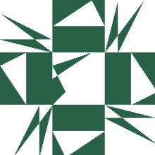 CE.Y.M_'s avatar