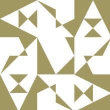 CE4U's avatar