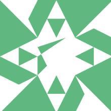 CeBiscuit's avatar