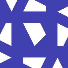 CECDA's avatar