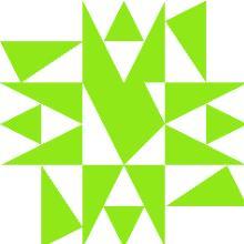 cecefren's avatar