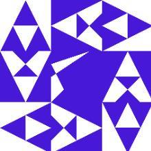 cecillovell2's avatar