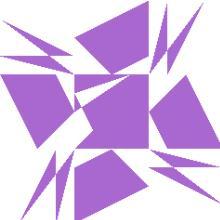 cedar999's avatar