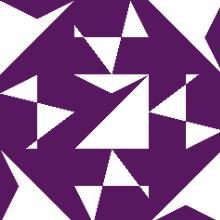CeDLCp's avatar