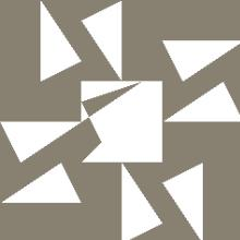 Cedric2's avatar