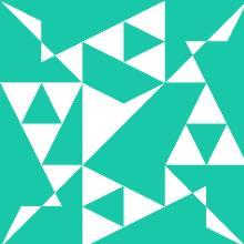 Cedric_S's avatar