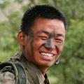 CedricJiang's avatar