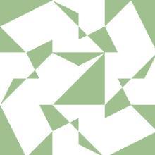 CedricVB's avatar