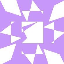 ceebmoj's avatar