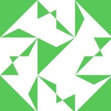 ceeceecat1's avatar