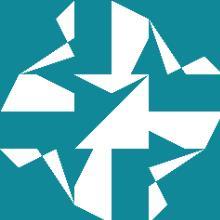 Ceefla's avatar