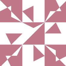 CeeKay23's avatar