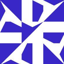 cejodrake's avatar