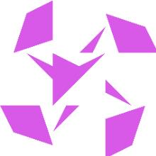 cekays's avatar