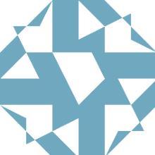 CeLaYa's avatar