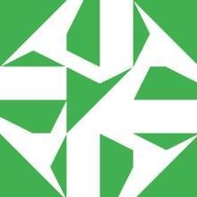 Celeri's avatar