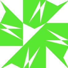 Celeroo's avatar