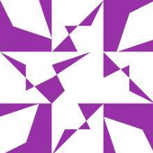 celinaasouza's avatar