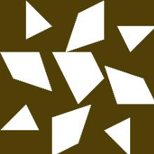 cellwall's avatar